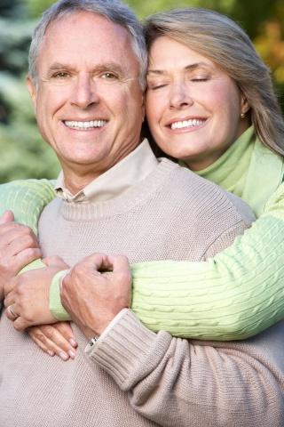 Комментарии к фото муж и жена фото 748-191