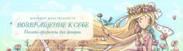 Комплект курсов О. Валяева & А. Валяев (2010-2014) | [Infoclub.PRO]