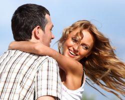Сексуальные отношения — современный и ведический взгляд