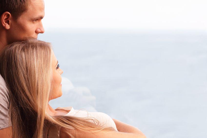 Служить – выражать Любовь или пресмыкаться?