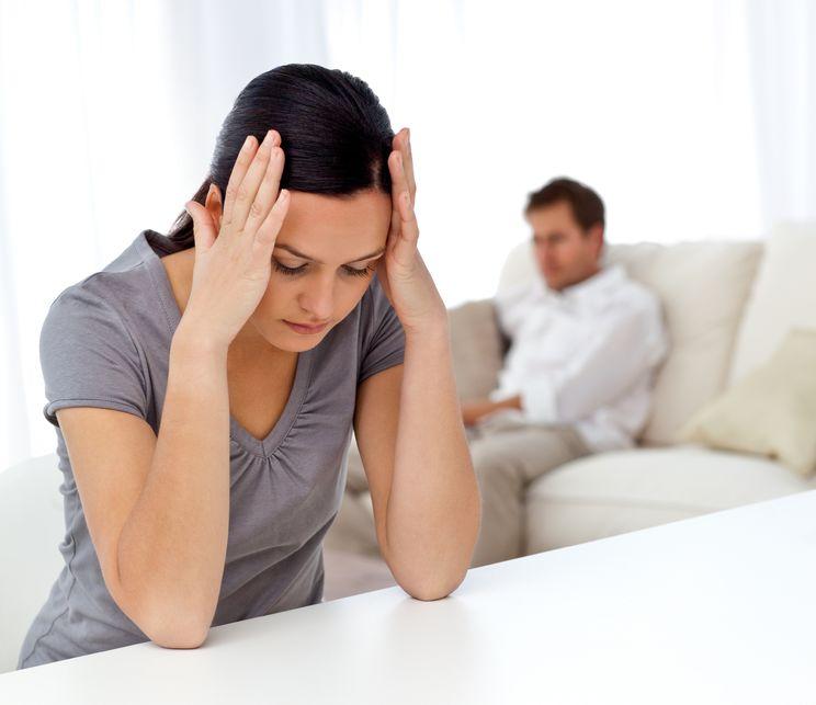 Пикапер эрик разводи легко девочек на секс за денежки