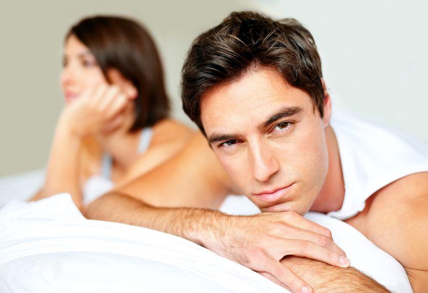 Смотреть онлайн голодные мужики наслуют женщин 1 фотография