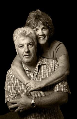 Овладел подругой и ее мужем видео смотреть онлайн фотоография
