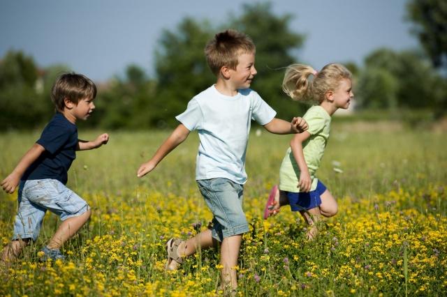Кто лучший советчик в воспитании – наука или сердце? 7438323_l