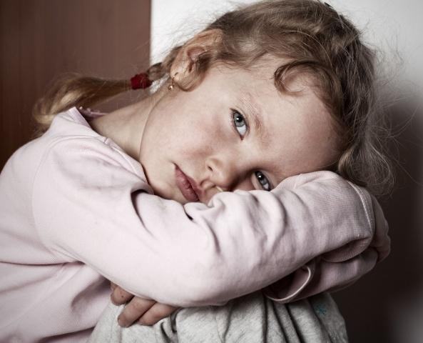 Удобные дети — хорошо это или плохо?12940582_l