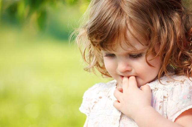 Удобные дети — хорошо это или плохо?13486393_l